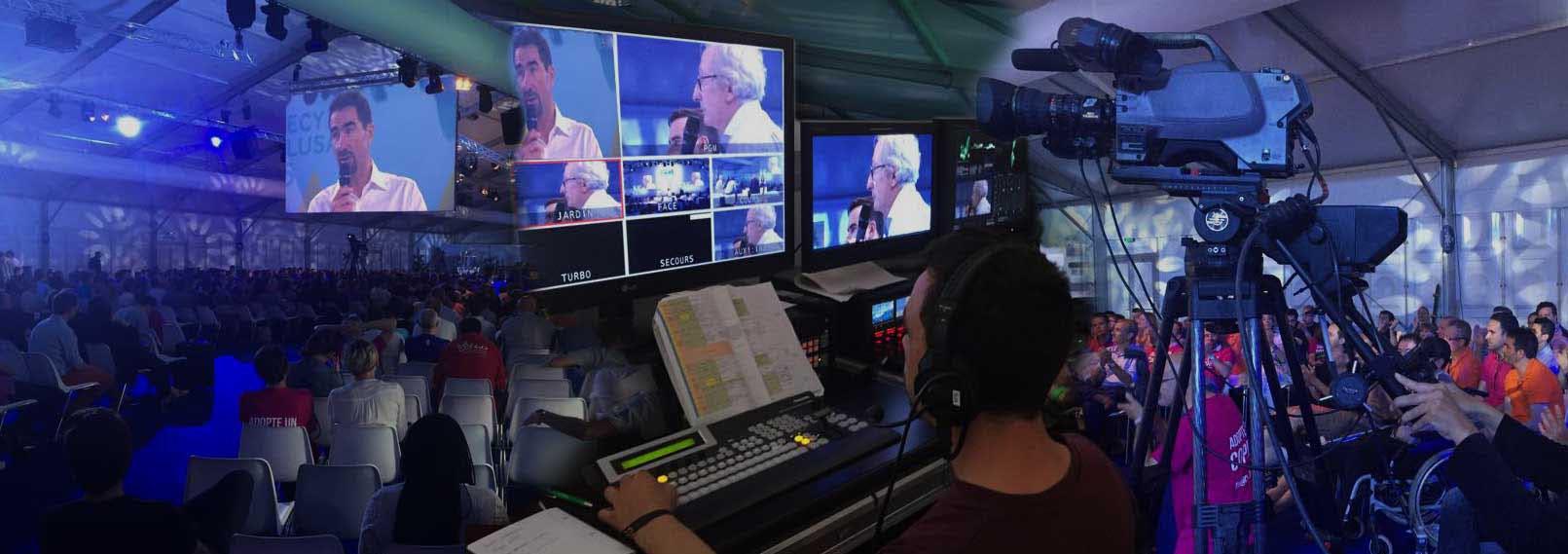 régie vidéo convention JCD annecy A-propos-de-yocot-video